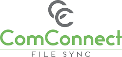 ComConnect File Sync